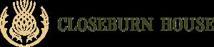 closeburn house name